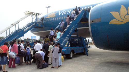 vietnam-airlines-1