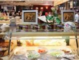 Giới thiệu ẩm thực Việt Nam tại Hong Kong