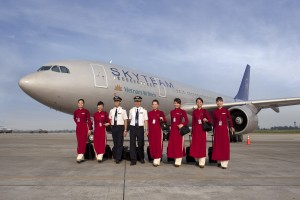 vietnam-airlines-skyteam