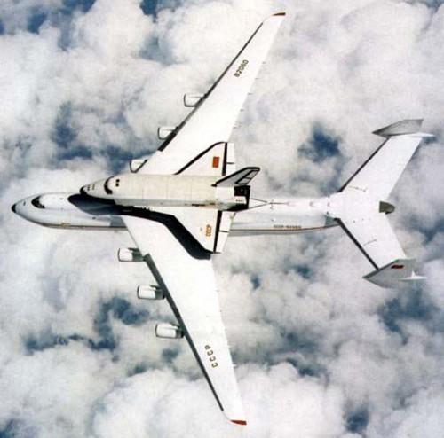 an-225-sanvemaybay-vn-1