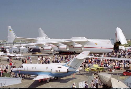 an-225-sanvemaybay-vn-2