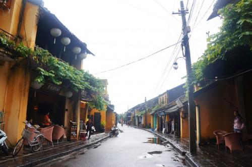 hoi-an-sanvemaybay-vn-1