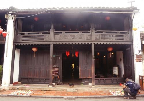 hoi-an-sanvemaybay-vn-2