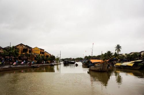 hoi-an-sanvemaybay-vn-5