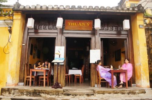 hoi-an-sanvemaybay-vn-9
