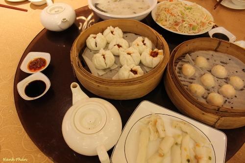 hong-kong-sanvemaybay-vn-3