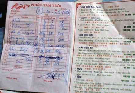 kinh-nghiem-du-lich-sanvemaybay-vn-2