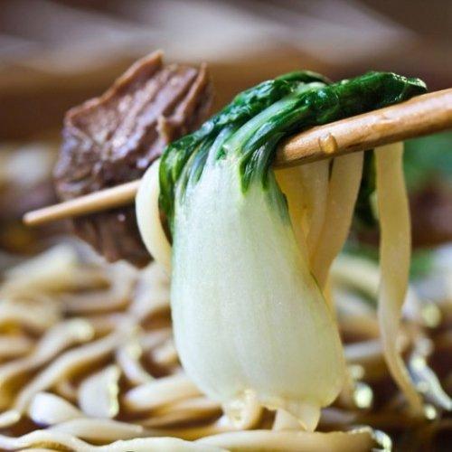 nhung-mon-sup-noi-tieng-tren-the-gioi-2
