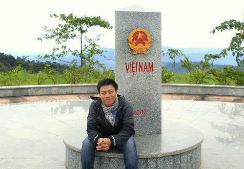 phuot-thu-sanvemaybay-vn-7