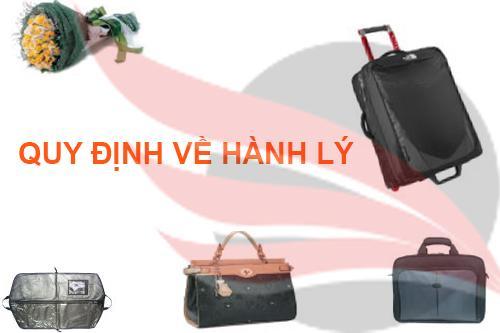 quy-dinh-hanh-ly-sanvemaybay-vn