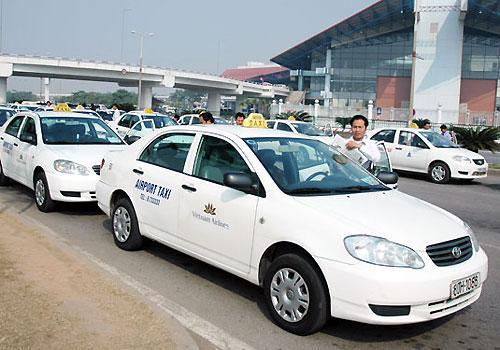 taxi-sanvemaybay-vn