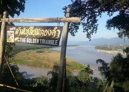 thai-lan-sanvemaybay-vn-3