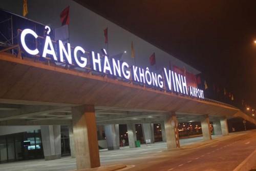 cang-hang-khong-vinh-sanvemaybay-vn-1
