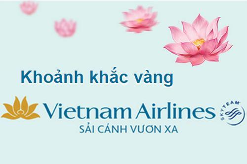 khoang-khac-vang-sanvemaybay-vn