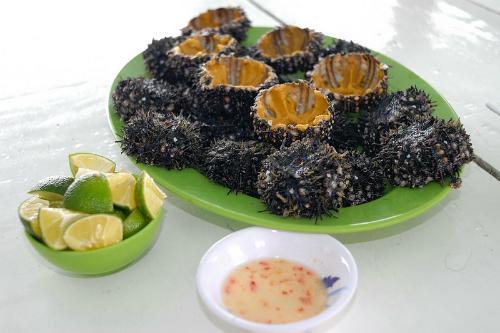 mon-an-song-sanvemaybay-vn-2