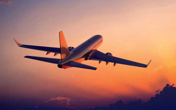 Săn vé máy bay giá rẻ để du lịch ít tốn kém nhất