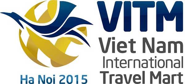 Săn vé máy bay giá rẻ tại hội chợ du lịch quốc tế 2015