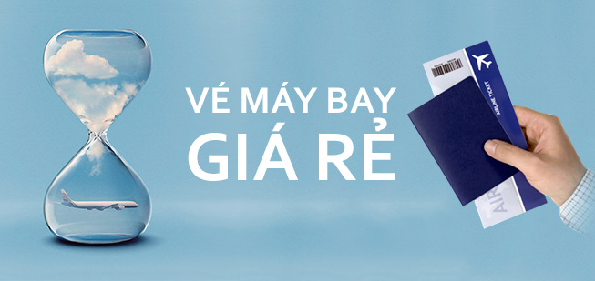 ve-may-bay-gia-re