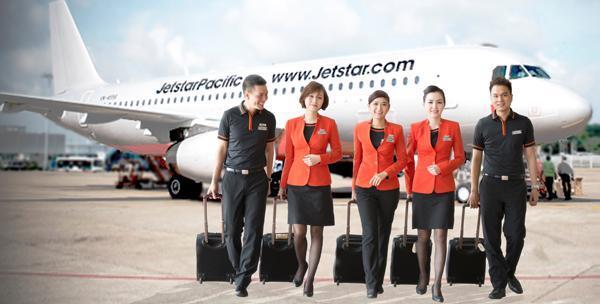 huong-dan-cach-hoan-doi-ve-may-bay-jetstar