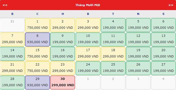 ve-may-bay-di-quy-nhon-thang-9-10-11-12-chi-199k