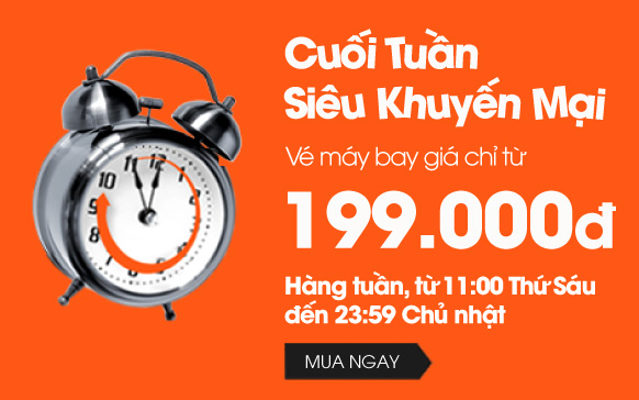 ve-may-bay-gia-re-199k-di-bat-cu-dau-ban-muon
