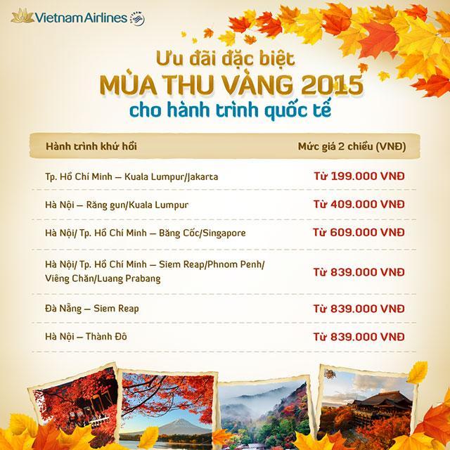 ve-may-bay-khuyen-mai-199k-cua-vietnam-airline-chu-du-khap-nam-chau-2