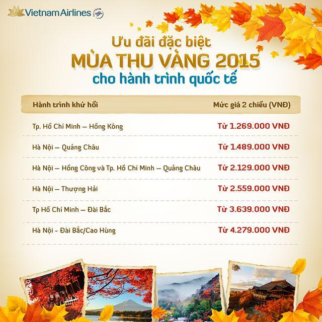 ve-may-bay-khuyen-mai-199k-cua-vietnam-airline-chu-du-khap-nam-chau-3