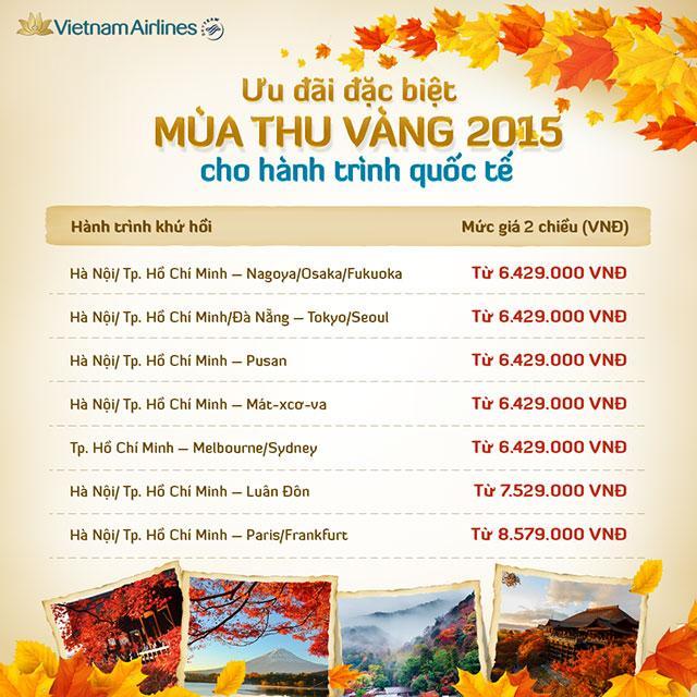 ve-may-bay-khuyen-mai-199k-cua-vietnam-airline-chu-du-khap-nam-chau-4