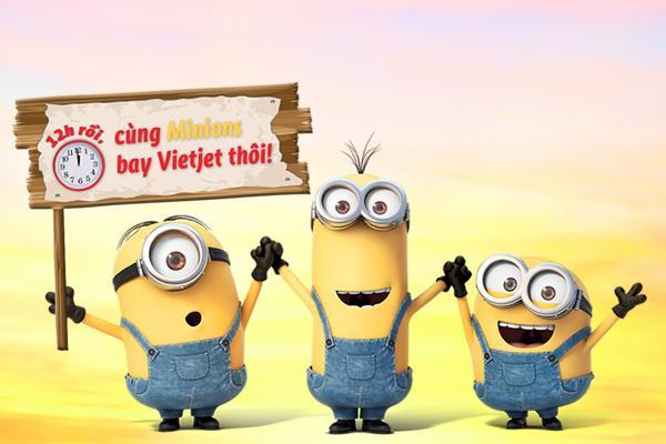 ve-may-bay-khuyen-mai-cung-minions-vietjet-thoi-1