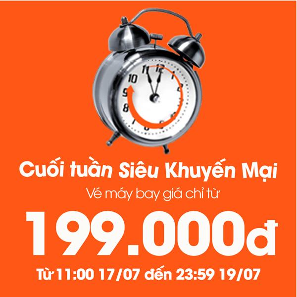 ve-may-bay-khuyen-mai-cuoi-tuan-chi-199k