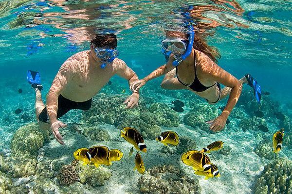 Các điểm du lịch tại Nha Trang bạn không nên bỏ lỡ