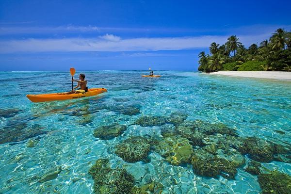 Du lịch Đà Nẵng và những nơi không thể bỏ lỡ