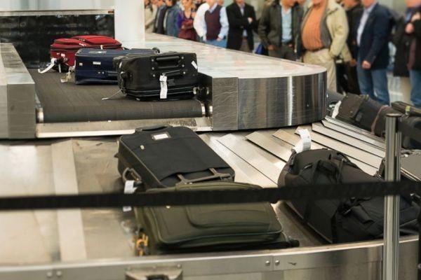 Bí kíp giúp bạn xử lý khi bị thất lạc hành lý