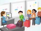 Những điều cần lưu ý khi mua vé máy bay giá rẻ