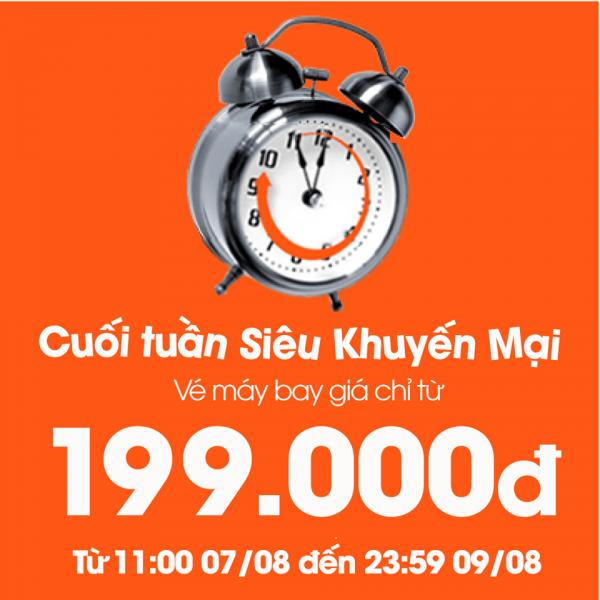 san-ve-may-bay-cuoi-tuan-kham-pha-dao-quoc-su-tu