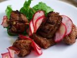 Những món không thể không ăn khi tới Nha Trang