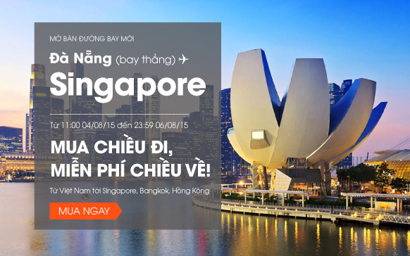 ve-may-bay-khuyen-mai-da-nang-singapore-chi-440k