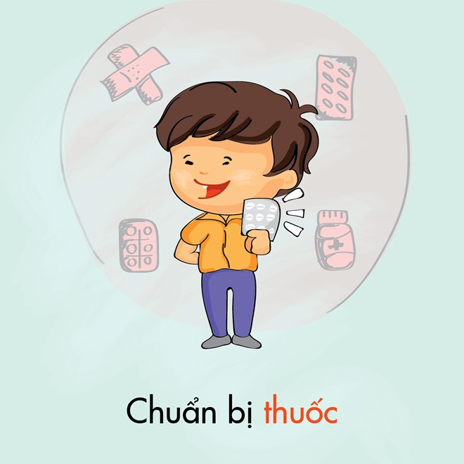 bi-quyet-du-lich-an-toan-cho-teen-1