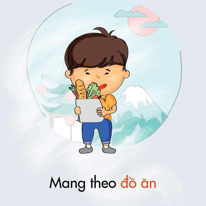 bi-quyet-du-lich-an-toan-cho-teen-3