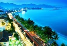 Vé máy bay đi Nha Trang tham dự Festival thiếu nhi