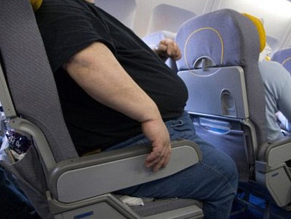 Quy định đối với hành khách đặc biệt trên máy bay