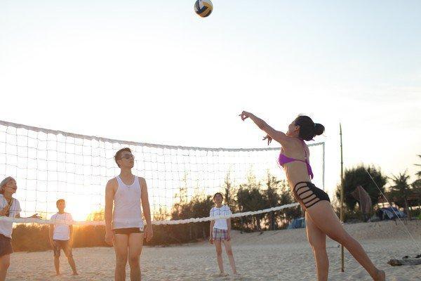 coco-beach-camp-khu-cam-trai-dep-nhu-mo-nhat-dinh-phai-ghe-o-lagi-binh-thuan-ivivu-25