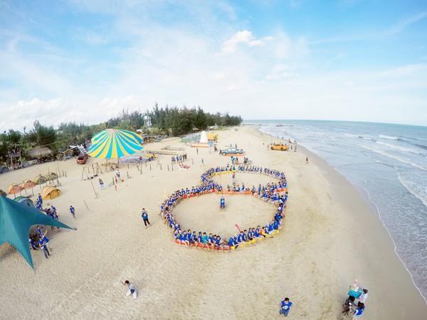 coco-beach-camp-khu-cam-trai-dep-nhu-mo-nhat-dinh-phai-ghe-o-lagi-binh-thuan-ivivu-4