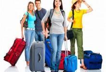 Bay tiết kiệm cùng hành lý miễn phí của Jetstar Pacific