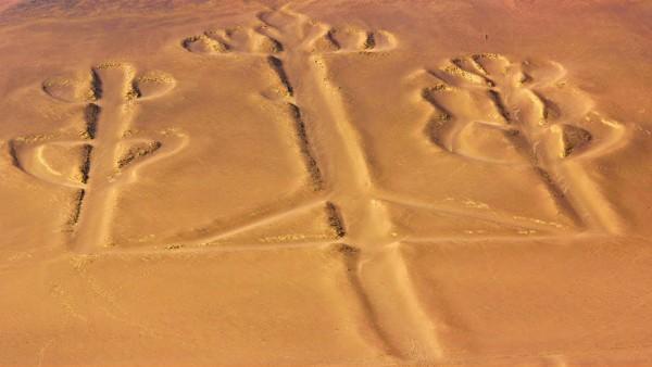 Cao-nguyen-Nazca-1