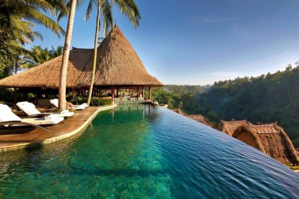 Khám phá thiên đường Bali – hòn đảo của các vị thần
