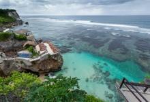 Hòn Đảo Bali hòn đảo của các vị thần