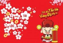 Vietnam Airlines mở bán vé máy bay tết đợt hai