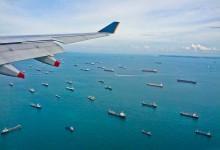Du lịch khám phá eo biển MALACCA