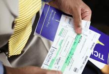 Những lưu ý khi mua vé máy bay khuyến mãi